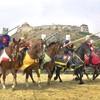 Крепость Шюмег ( рыцарский турнир и ужин)