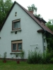 Дом Эзюштпарт. Проживание в частных апартаментах. Шиофок. Венгрия.