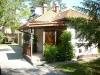 Дом Эзюштпарт-2. Проживание в частных апартаментах. Шиофок. Венгрия.