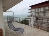 Апартаменты Panorama Beach. Проживание в частных апартаментах. Шиофок. Венгрия.