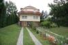 Апартаменты Дом Рони. Проживание в частных апартаментах. Шиофок. Венгрия.